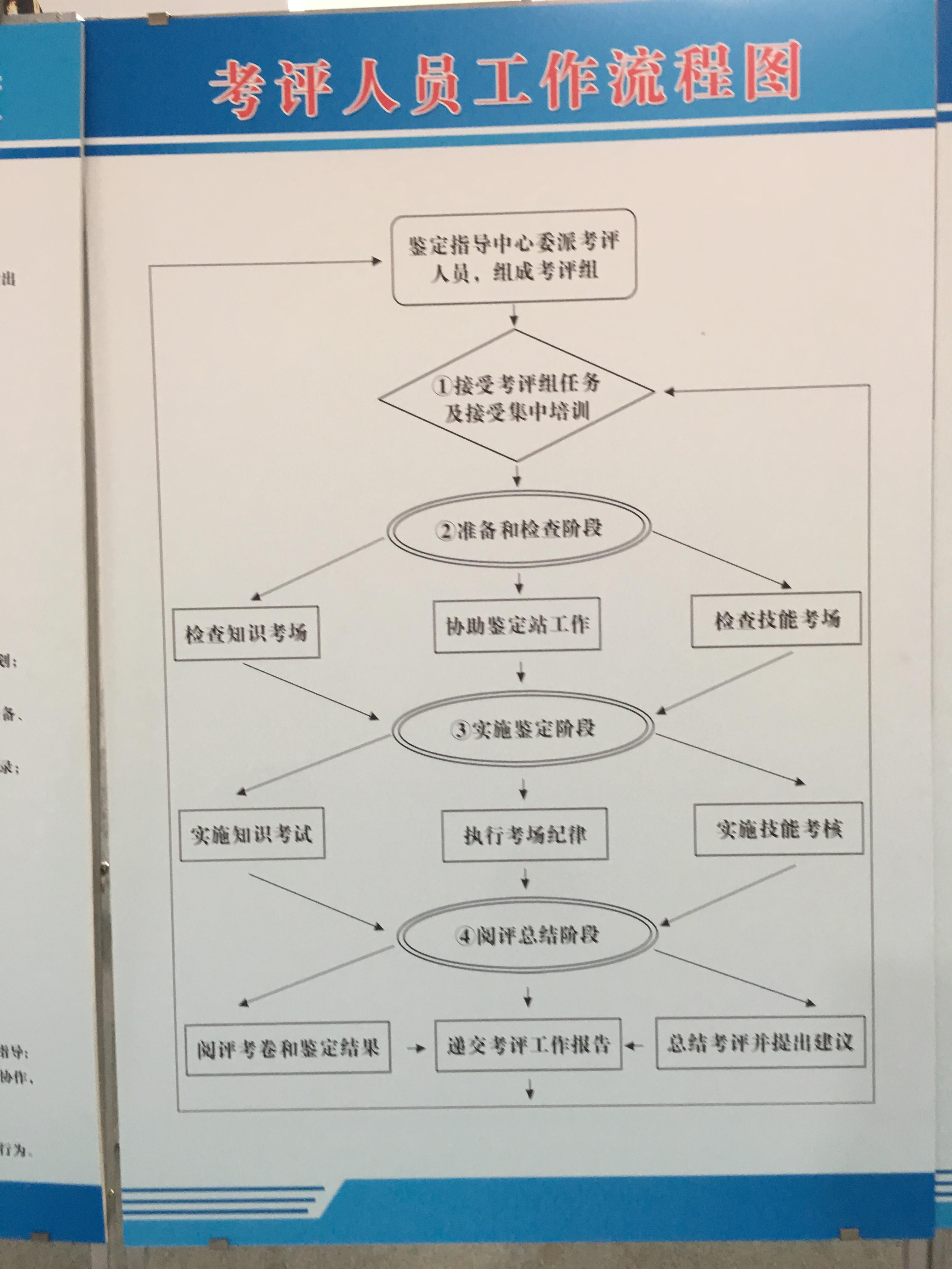 新建文件夹IMG_0227.JPG